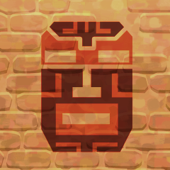 Re-Resurrection Guacamelee! 2 trophée Bronze Band of Geeks