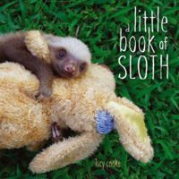 A little book of Sloth Band of Geeks