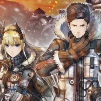 Valkyria Chronicles 4 Heros Band of Geeks