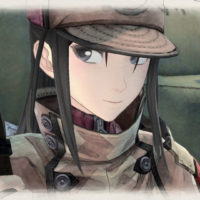 Valkyria Chronicles 4 Kai Schulen Band of Geeks