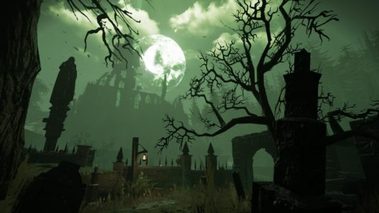 Premières impressions Warhammer: End Times Vermintide PS4 Band of Geeks (1)