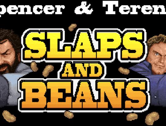 Critique de Slaps and Beans [PS4]