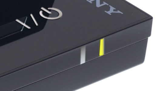 YLOD PlayStation 3