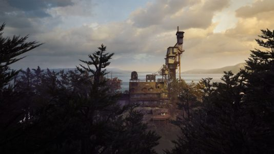 What remains of edith finch jeux playstation plus mai 2019 band of Geeks