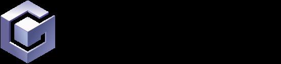 Logo Game Cube