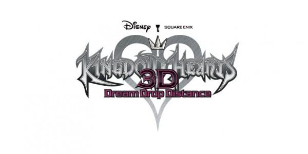 Test Kingdom Hearts Dream Drop Distance Band of Geeks (1)